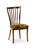 Dorval Side Chair