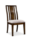 Delany Side Chair