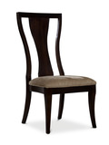 Laurel Heights Side Chair