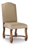 Jardin Royale Dining Chair