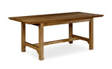 Bayboro dining table