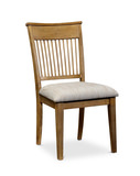 Bayboro Side chair