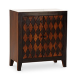 Diamond Server Sideboard