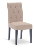 Morgan Ricepaper  Dining chair