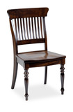 Springfield side chair
