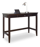 Fulton Stand Up Desk