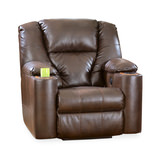 Paramount Home Theater Recliner