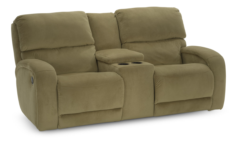 product fandango reclining sofa
