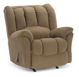 Custer Rocker Recliner