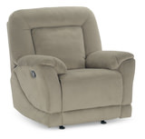 Tyler Rocker Recliner