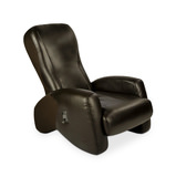 I-Joy Massage Chair - Espresso