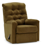 Payne Rocker Recliner