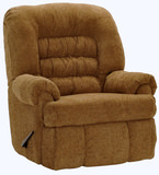 Sherman Wallsaver Recliner