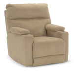 Heartland Home Theater Recliner