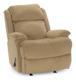 Bond Rocker Recliner