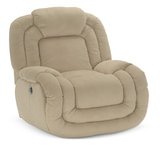 Apex Power Recliner
