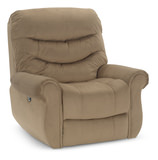 Dandridge Power Lay-Flat Recliner