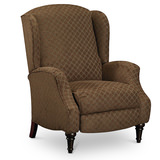 Tora High Leg Recliner