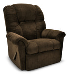 No-Cord Cordless Power Recliner