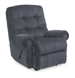 Torrence Rocker Recliner