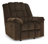 Galileo Power Rocker Recliner