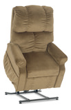 Somerset Power Lift Chair Recliner