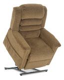 Soother Power Lift Chair Recliner