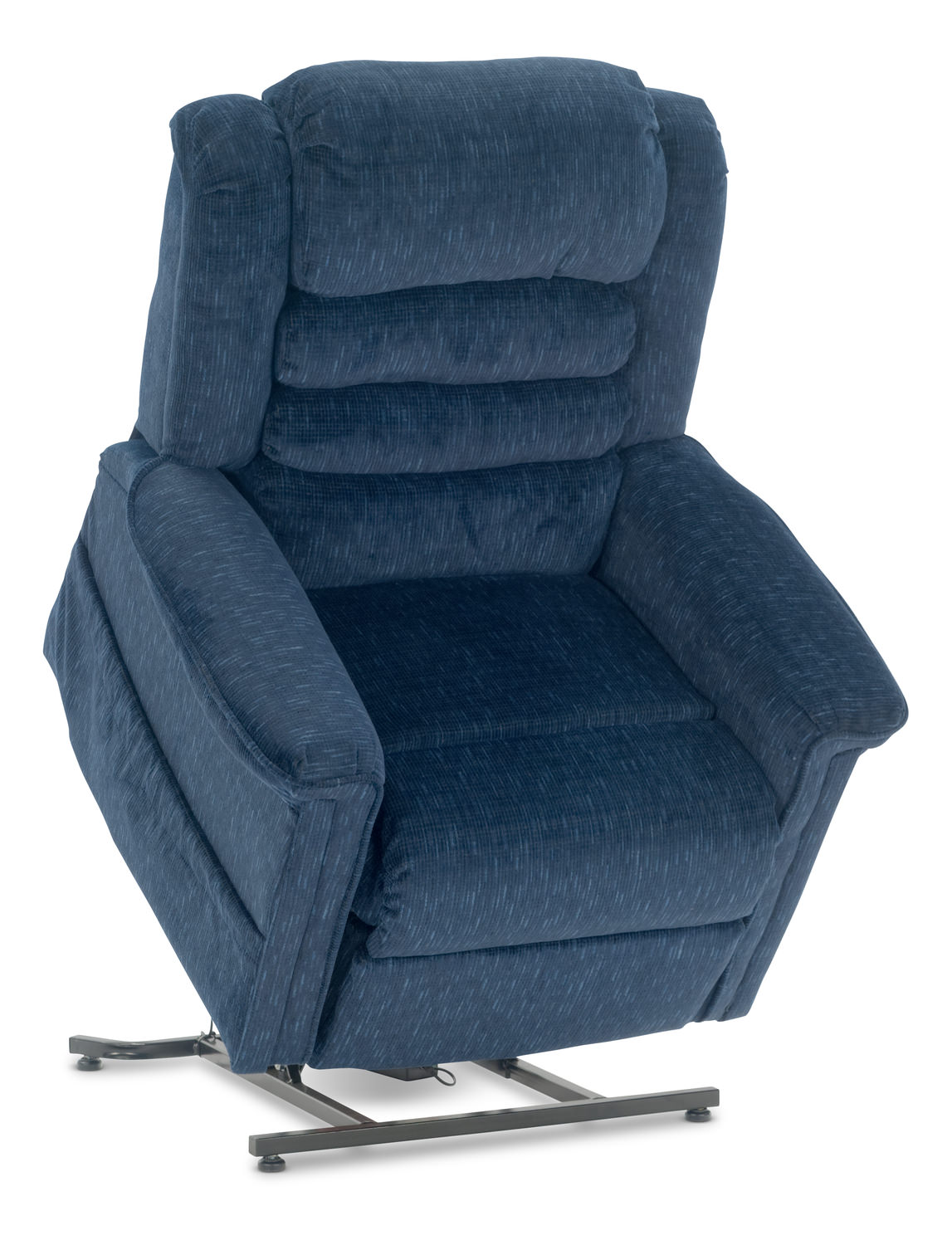 Youth Recliner Chair