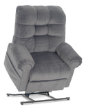Omni Power LIft Chair Recliner