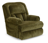Burns Power Lift Chair Recliner