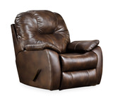 Avalon Power Wall Hugger Recliner