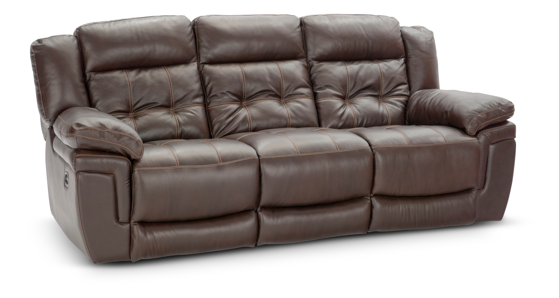 Hom Furniture Related Keywords & Suggestions Hom