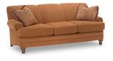 "Amanda 82"" Sofa"