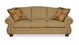 "Helen 90"" Sofa"
