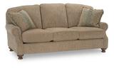 Bailey Sofa