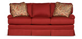 "Brookside 75"" Sofa"