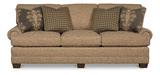 "Highland Park 96"" Sofa"