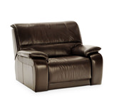 Propensity Leather Electric Power Recliner