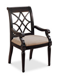 Young Classics Chesapeake Arm Chair