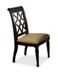 Young Classics Chesapeake Side Chair