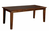 "Provence 82"" Dining Table"