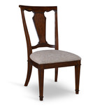 Egerton Side Chair