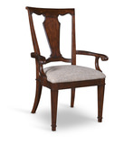 Egerton Arm Chair