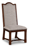 Egerton Upholstered Side Chair