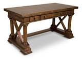 Newburgh Trestle Writing Desk
