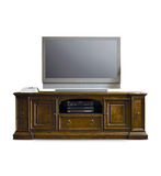 Bolero Entertainment Console
