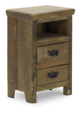 Bangalore Small Chest/Cabinet
