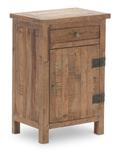 Puna Vintage Cabinet