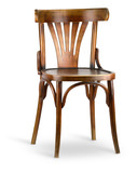Symons Dining Chair