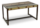 Avila Desk/Dining Table